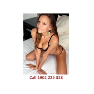 adult pages the advocate adult services Queensland