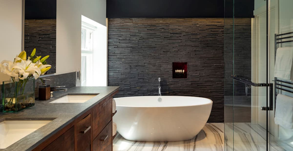 Bathroom Renovations Sunbury abela total bathroom renovations - bathroom renovations & designs