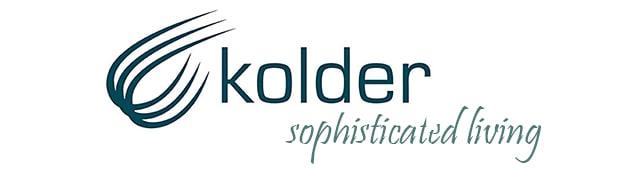 Kolder - Shower Screens - Unit 3/, 390 The Esplanade