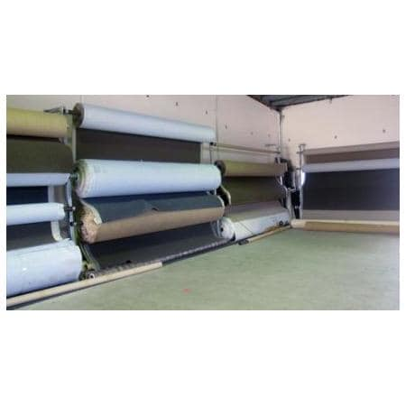 Carpet bob carpet tiles carpet retailers 99 aumuller for Big bob s carpet