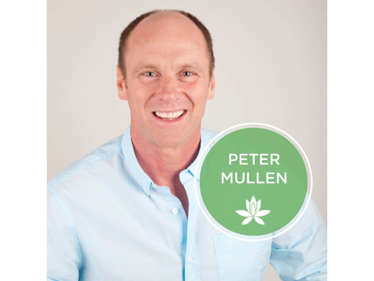 Mullen Natural Health Centre Hamilton Nsw