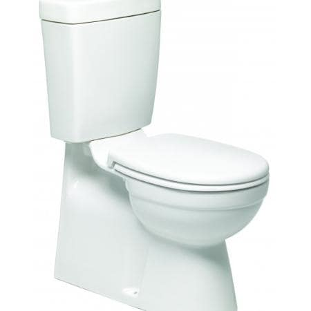 Kewco Products Pty Ltd Bathroom Accessories Amp Equipment