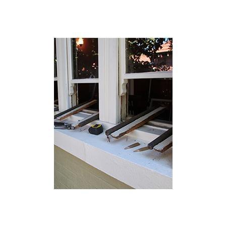 Sash In A Flash Window Repairs 50a Walcott St Mt Lawley