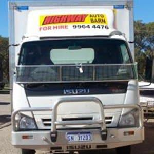 Used Car Dealers Geraldton