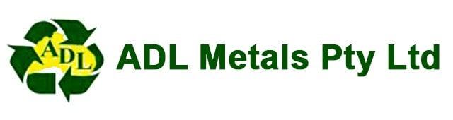 ADL Metals Pty Ltd