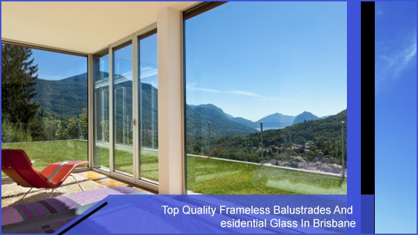 Breeze Glass - Glazier & Glass Replacement Services - NORTH