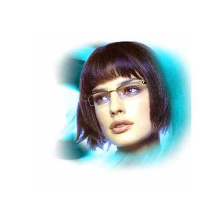 Glasses Frames South Yarra : Eyeworks on 548 Chapel St, South Yarra, VIC 3141 Whereis