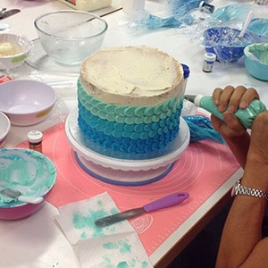 Cake Decorating Supplies Cairns Qld