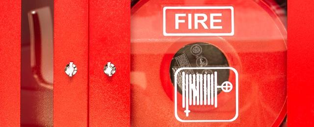 E Fire & Safety - Promotion 2