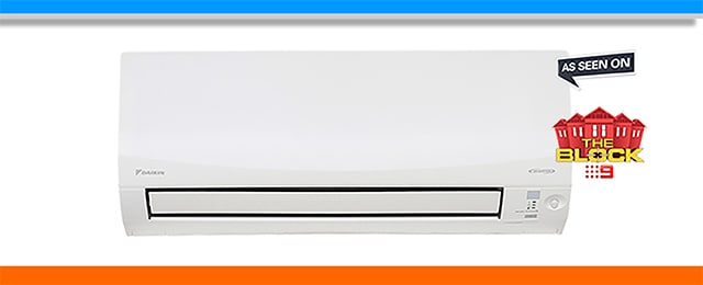 Unicorn Air Conditioning & Refrigeration Pty Ltd - Air Conditioning