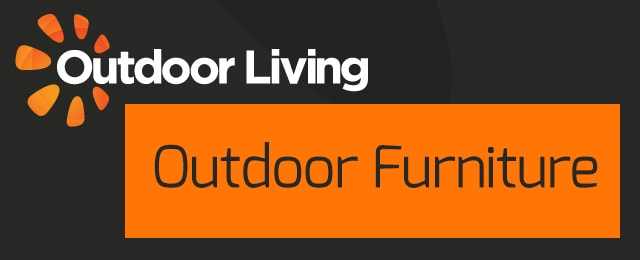 Outdoor Living Jindalee Qld 5