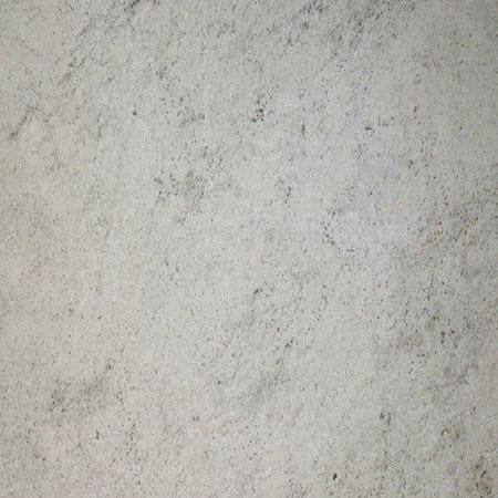 Signature Stone Qld Marble Granite Suppliers Brisbane