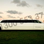 We have you covered for all occasions: business travel, corporate events, anniversaries, birthdays, weddings, formals
