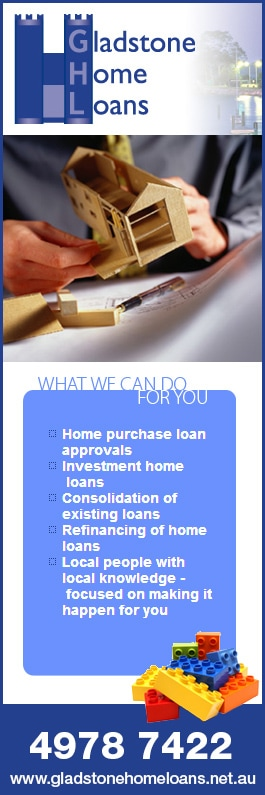 Can an estate loan money image 2