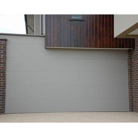 Dandenong Garage Doors on 48 Claredale Rd Dandenong VIC 3175 | Whereis®  sc 1 st  Whereis & Dandenong Garage Doors on 48 Claredale Rd Dandenong VIC 3175 ... pezcame.com