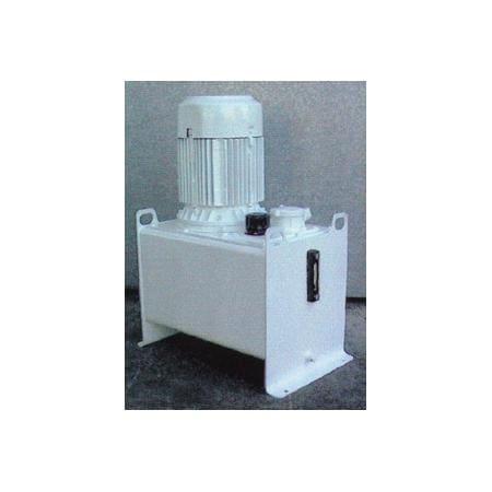 Gateway Hydraulics Hydraulic Equipment Amp Supplies 63