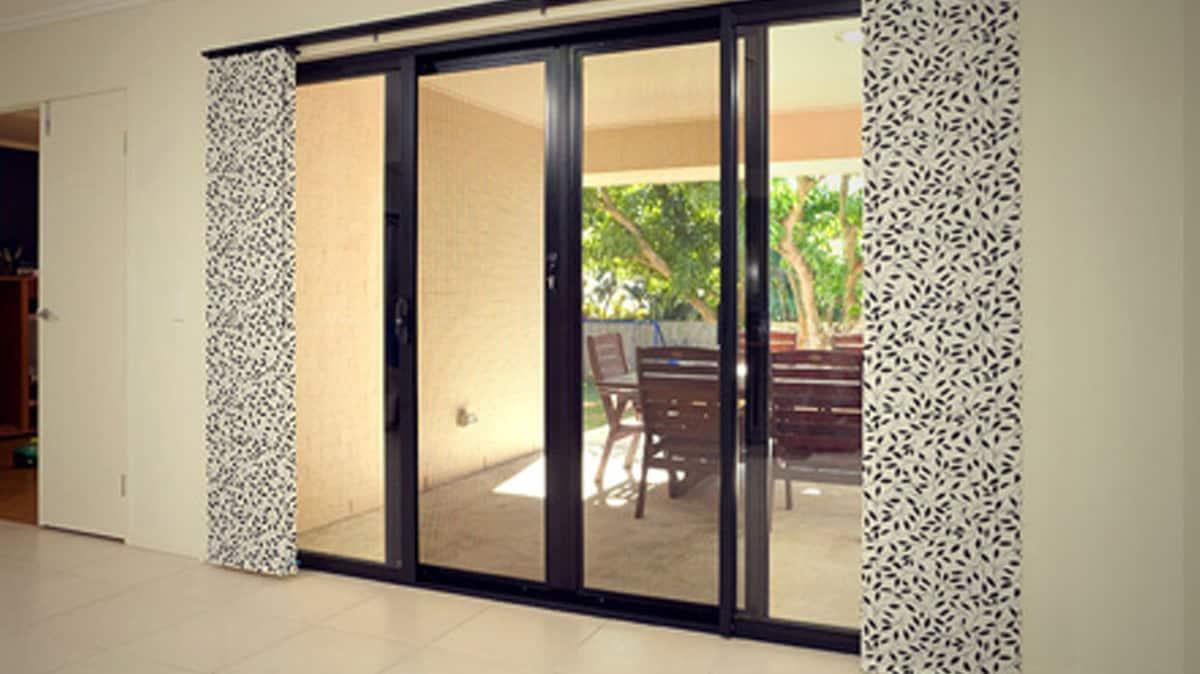 Mobile Security Doors - Security Doors Windows u0026 Equipment - Bay 1 11 Industrial Dr - Coffs Harbour & Mobile Security Doors - Security Doors Windows u0026 Equipment - Bay 1 ...