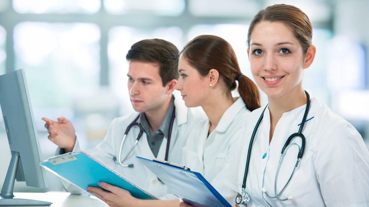 singleton doctors doctors medical practitioners shop 42 1 gowrie