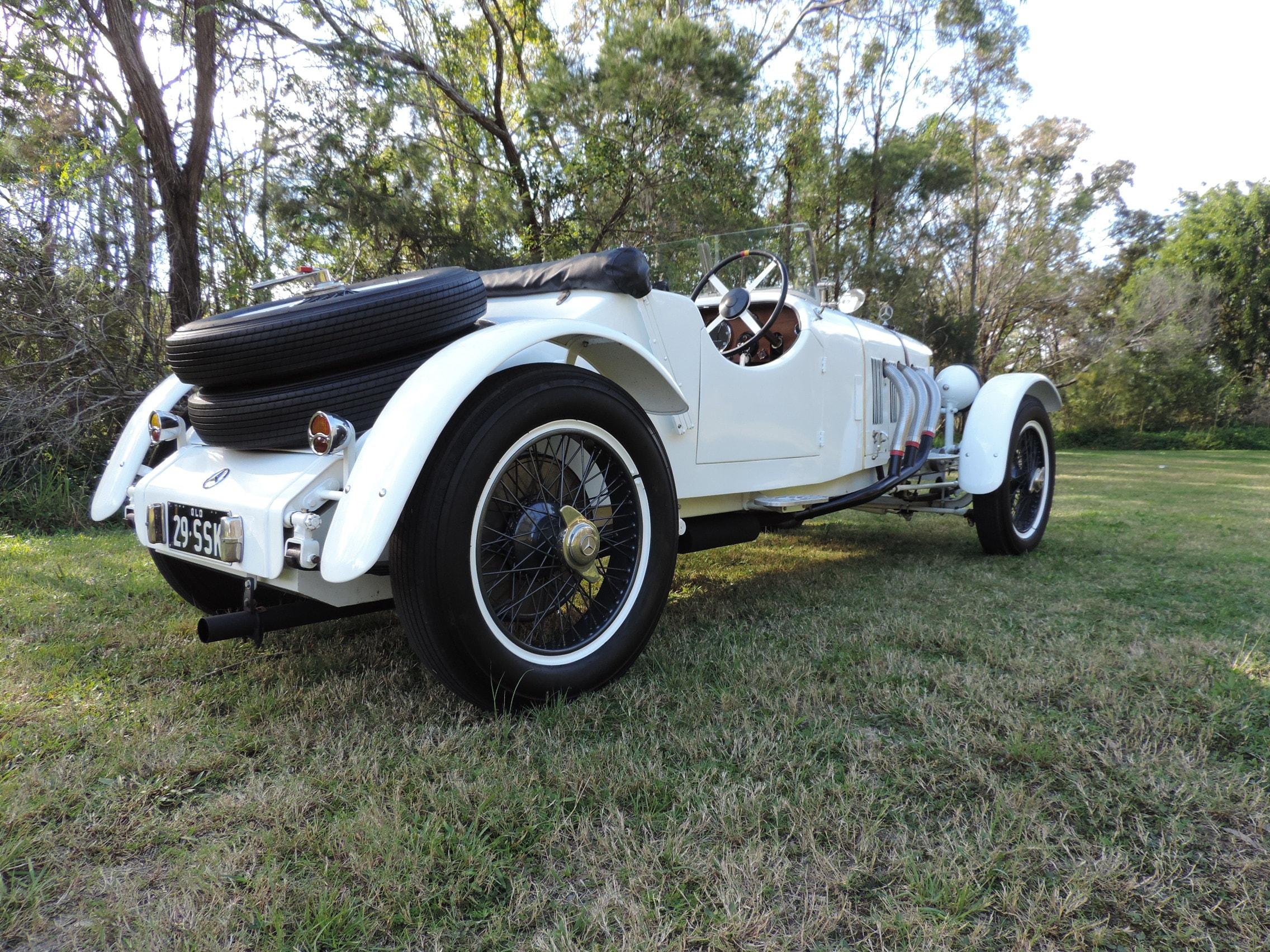 Car Loans Qld Australia