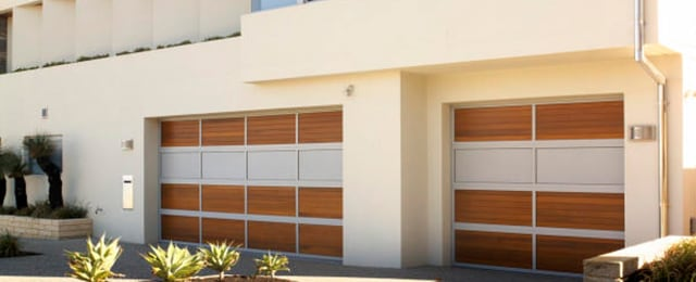 C M Garage Doors Garage Doors Fittings Lismore