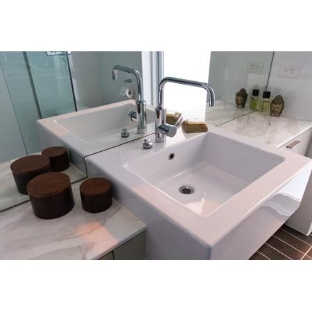 Bathroom Vanities Queanbeyan bordeaux bathrooms - bathroom renovations & designs - 8 aurora pl