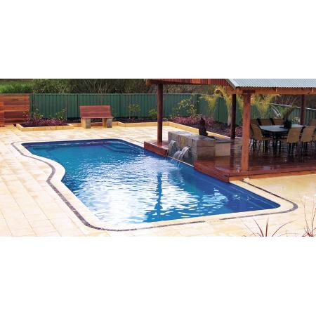 Leisure Pools Swimming Pool Designs Construction Adelaide