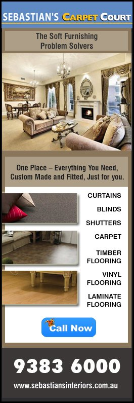 cabinet discount warehouse reviews