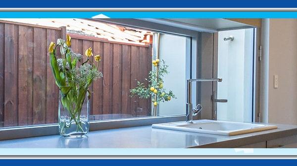 Bathroom Windows Perth nu look aluminium windows & doors - aluminium windows - perth