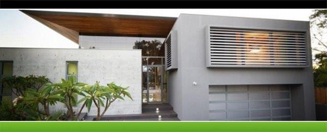 Melbourne Garage Door Repairs Garage Doors Fittings Cranbourne