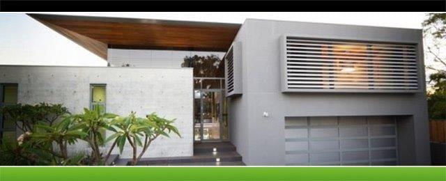 Melbourne Garage Door Repairs - Promotion 3 & Melbourne Garage Door Repairs - Garage Doors \u0026 Fittings - ROWVILLE