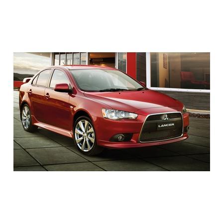 Echuca Mazda Amp Mitsubishi New Car Dealers 141 143