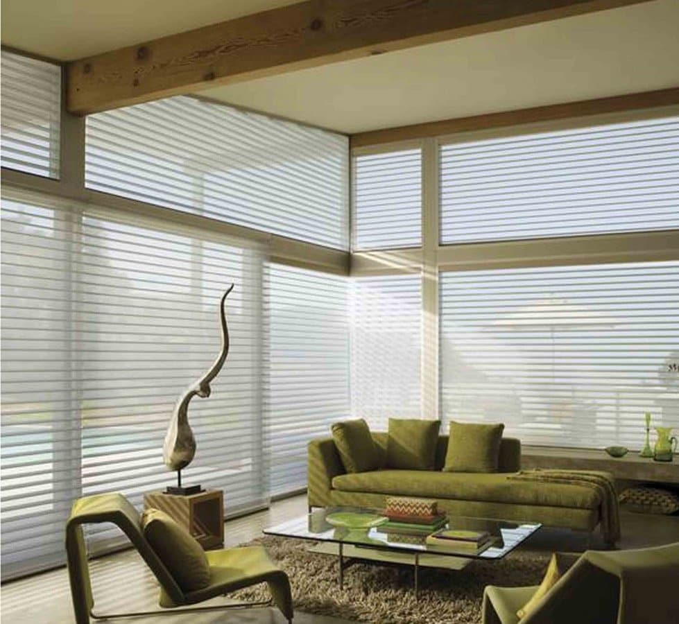 blinds we hdus repair blind any almost repairs can