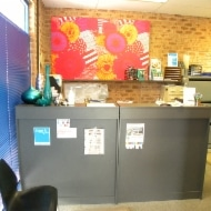 dapto post office. Delighful Dapto Dapto Physiotherapy U0026 Sports Injury Clinic  Pic 1 Throughout Post Office