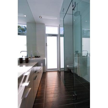 Bathroom Renovation Queanbeyan toilets bathroom renovations in queanbeyan east, nsw 2620