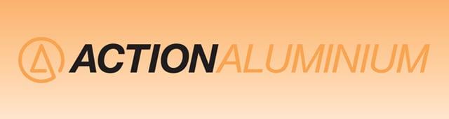 Action Aluminium - Aluminium Suppliers - 288 Settlement Rd