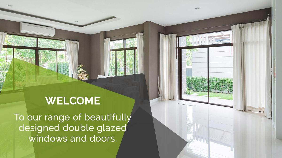 Eco Smart Double Glazing - Doors \u0026 Door Fittings - 55 Salvado Rd - Subiaco & Eco Smart Double Glazing - Doors \u0026 Door Fittings - 55 Salvado Rd ...