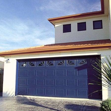Gold Coast Door Centre  Garage Doors & Fittings  Miami. Elite Garage Floors. Garage Slat Wall. Garage Door Battery Backup. Chain Drive Vs Belt Drive Garage Door Opener. Garage Door Repair Long Beach. Basco Shower Door. Universal Garage Door Clicker. Building Barn Doors