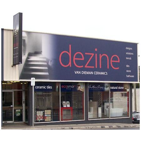 Dezine On 206a Wellington St South Launceston Tas 7249