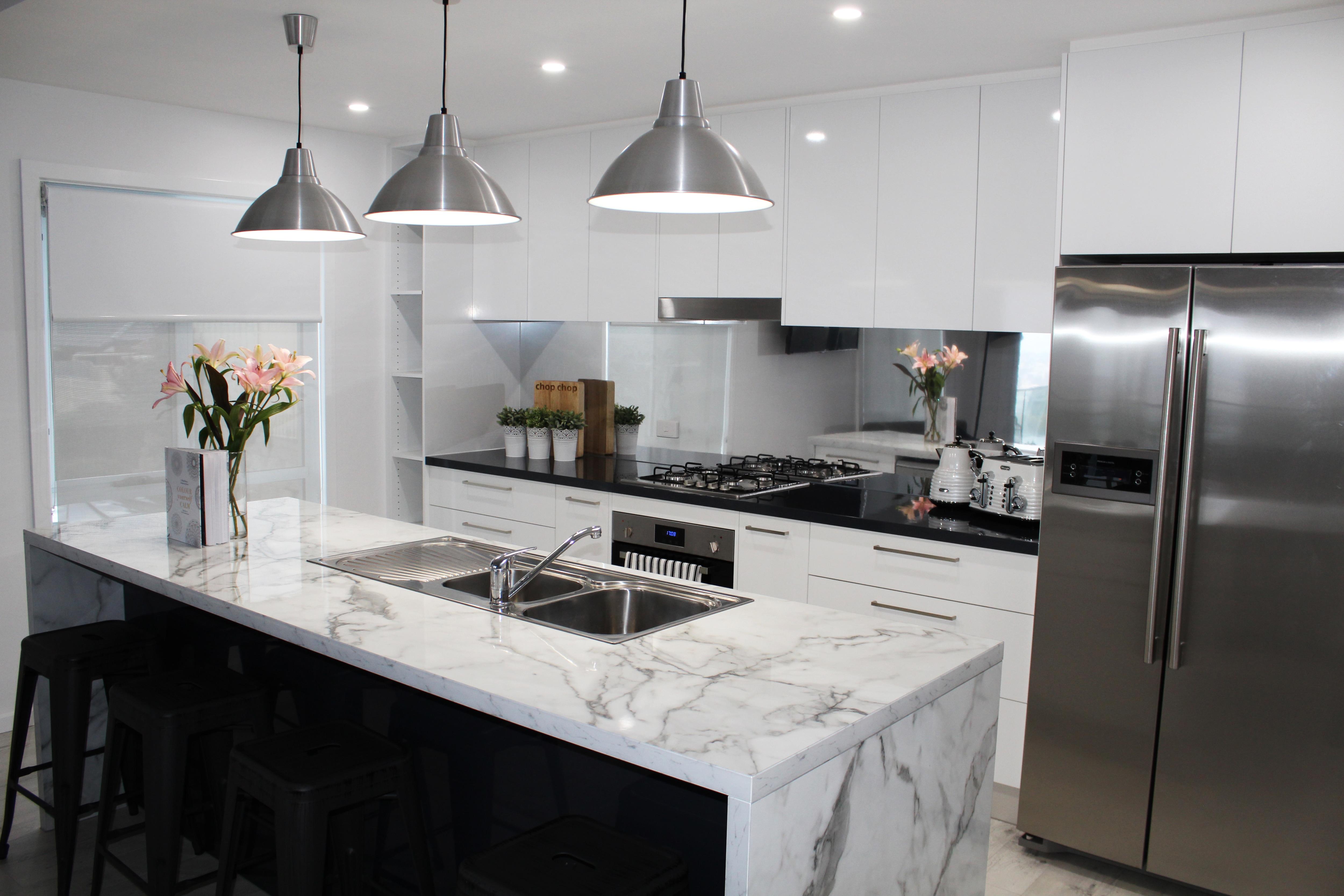 custom kitchen company kitchen renovations designs 61