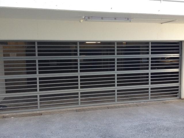 Fire Door Repairs Gold Coast
