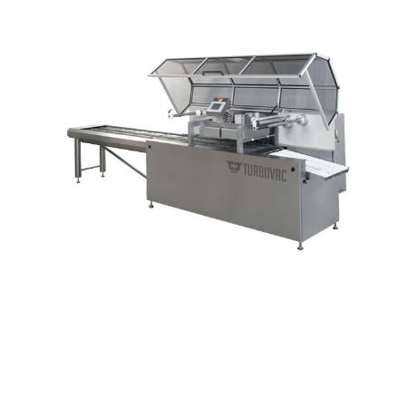 dynamic packaging systems pty ltd butcher supplies kirrawee