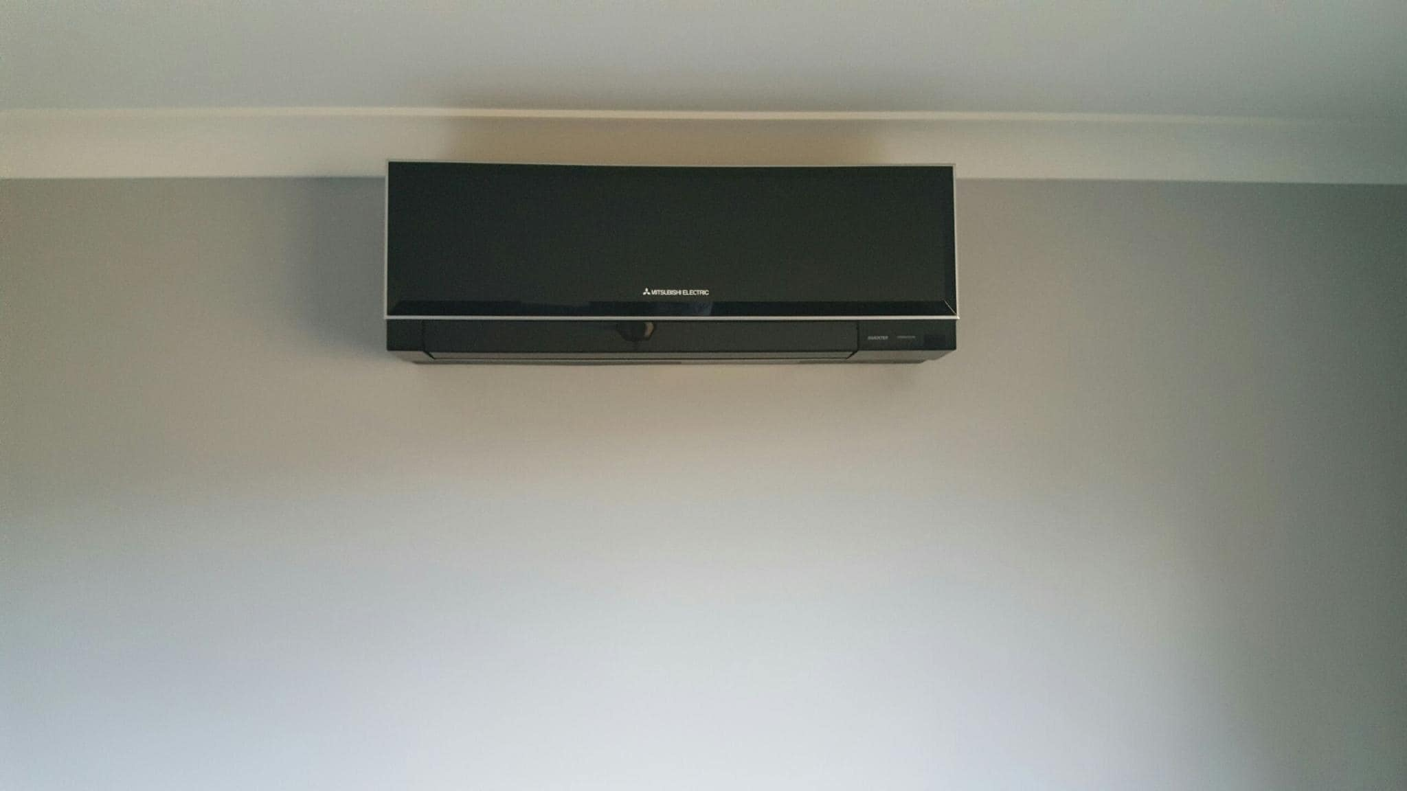 kando air conditioning on yeppoon and rockhampton, qld 4703 | whereis®