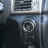 Installations Car Audio Stereo Radio In Enfield Sa 5085 Australia