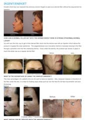 Dr Daniel Lanzer Cosmetic Surgery 713 Hay St Perth