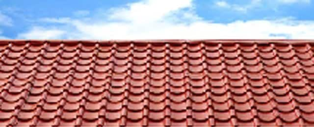 The Roofing Professionals Pty Ltd   Promotion 1