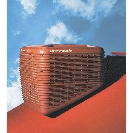 Nordic Airconditioning Home Air Conditioning 78