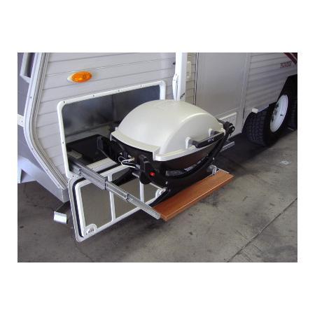 Melbourne caravan repairs caravan camper trailer for Electric motor repairs melbourne