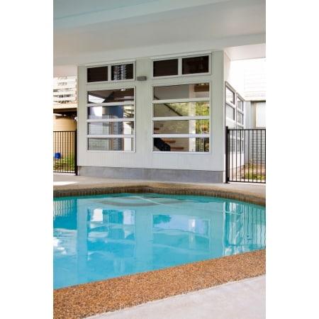 Dion Seminara Architecture Architects Brisbane