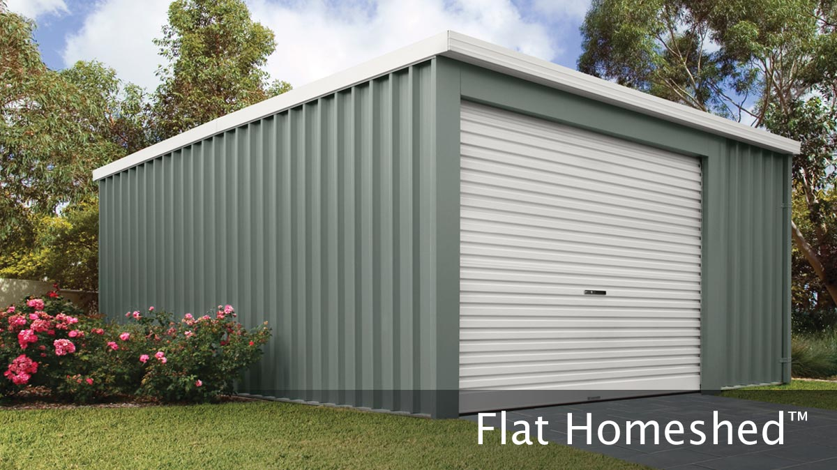 Stratco garage builders prefabricators 17 scanlon dr epping solutioingenieria Image collections
