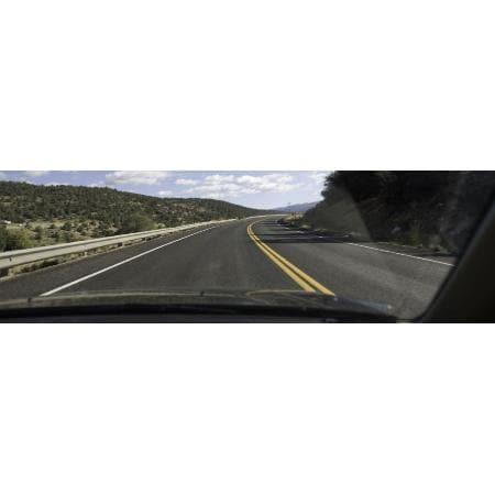 Mt Barker Windscreens Windscreens Amp Windscreen Repair